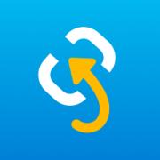 fastlink安卓版 V1.1.1