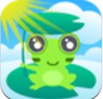 青蛙天气安卓版 V1.7.6