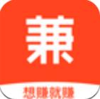 兼职酱安卓版 V3.8.6.0