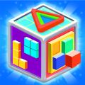 迷你游戏盒子安卓版 V1.06