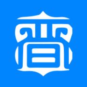 走晋(旅游服务)