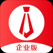 ijob企业版 V1.1