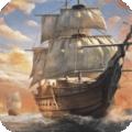 世纪大航海安卓版 V1.0.1
