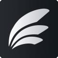 联盟电竞安卓版 V1.0.0