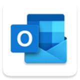 outlook邮箱手机版 V4.2047.2