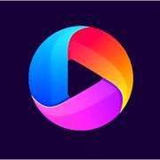 视频小组件安卓版 V1.0.0