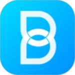 书链app V4.9.0