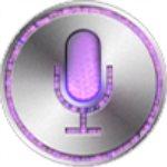 官方siri下载安卓版 V1.2.1