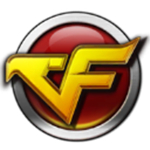 巨人城废墟安卓版 V4.9.0