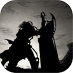 传奇之旅安卓版 V1.05