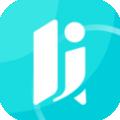 跑付校园安卓版 V1.0.2