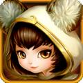 仙梦奇缘安卓版 V3.0.2