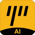 羽约运动安卓版 V1.6.32