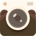 小熊相机安卓版 V1.0