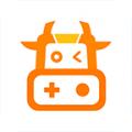 一牛游戏安卓版 V2.2.4