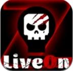 继续生活安卓版 V1.63