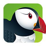 鹦鹉浏览器2021最新版 V7.8.1