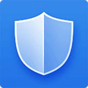 猎豹安全大师APP V5.2.3