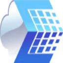 数宝SafeBox安卓版 V1.0.8