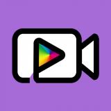 聊天对话生成视频器安卓版 V1.0