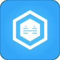 助建宝安卓版 V4.6.3