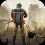 狙击手与狗安卓版 V8.0.15