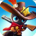 蚂蚁战士团安卓版 V2.0.3