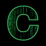 C编译器安卓版 V2.0.0