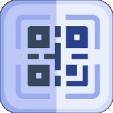 二维码制作助手安卓版 V1.0.0