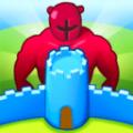 巨人城堡防御战安卓版 V0.1