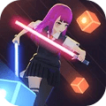 动感少女安卓版 V1.0.0