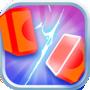 最佳击球手安卓版 V1.0.1