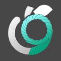 立果健身安卓版 V1.0.31