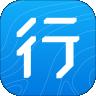 行者骑行安卓版 V3.14.0