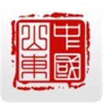 爱山东安卓版 V2.4.3