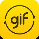 GIF大师安卓版 V1.1.0.1