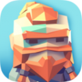 勇士星球安卓版 V1.8