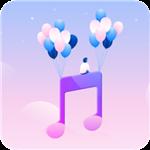 仙乐播放器安卓版 V1.2.0