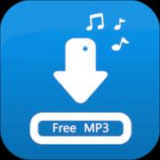 无损音乐下载器2021最新版 V1.3.2