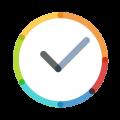 StayFree安卓版 V6.4.1