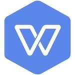 wps2021去广告版app V11.1.0.10356