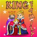 王室救援安卓版 V1.0.0