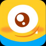 酷玩AI安卓版 V1.2.0.0