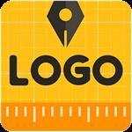 砾捷logo设计安卓版 V1.4.6