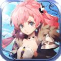梦幻旅团安卓版 V1.1.1