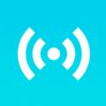 畅快WiFi管家安卓版 V1.1.6