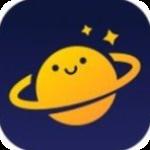 快乐星球安卓版 V2.2.2