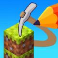 像素挖掘者安卓版 V0.9.9