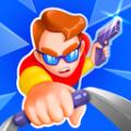 救援超人安卓版 V1.0.0
