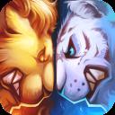 兽王争霸安卓版 V1.9.5